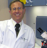 Robert P. Goldman, MD